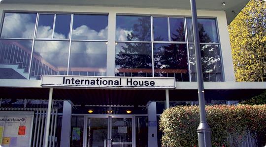 go-global IHouse